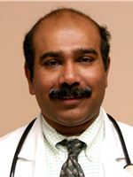 Sathiyaraj George MD