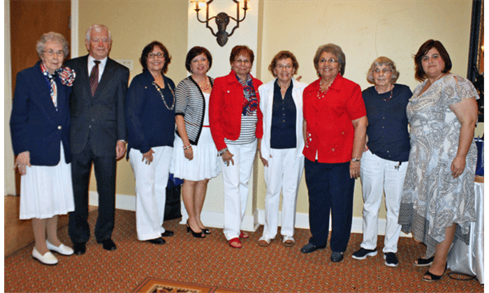 2015 auxiliary board