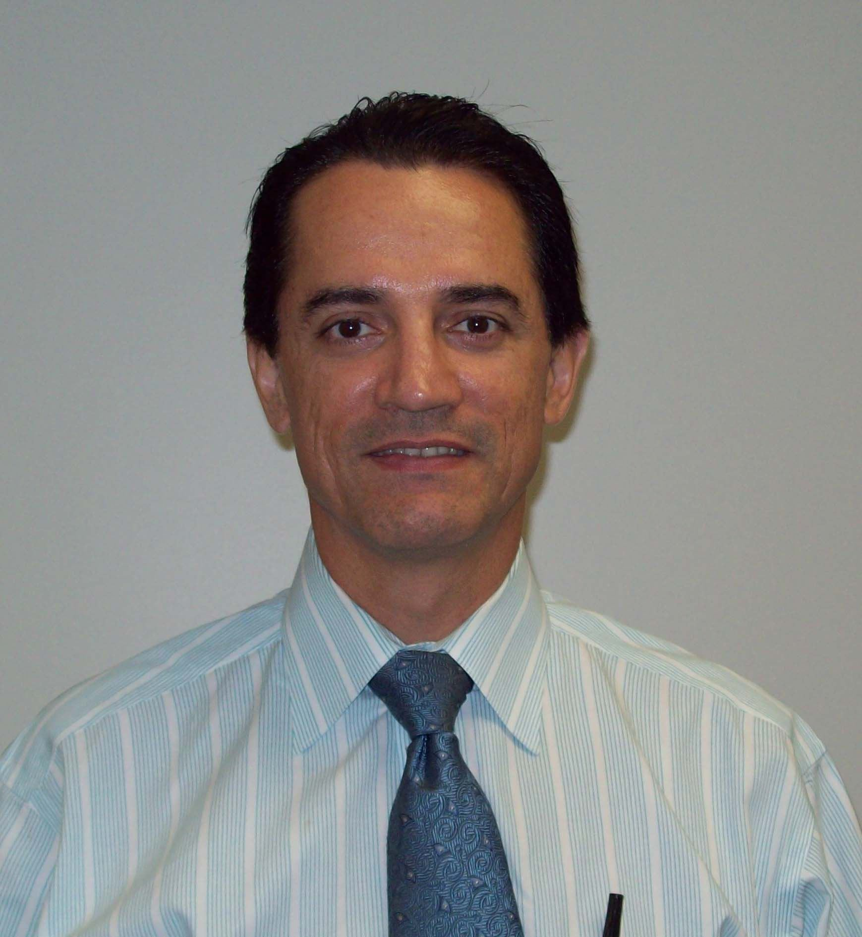 Guillermo D. Marquez MD