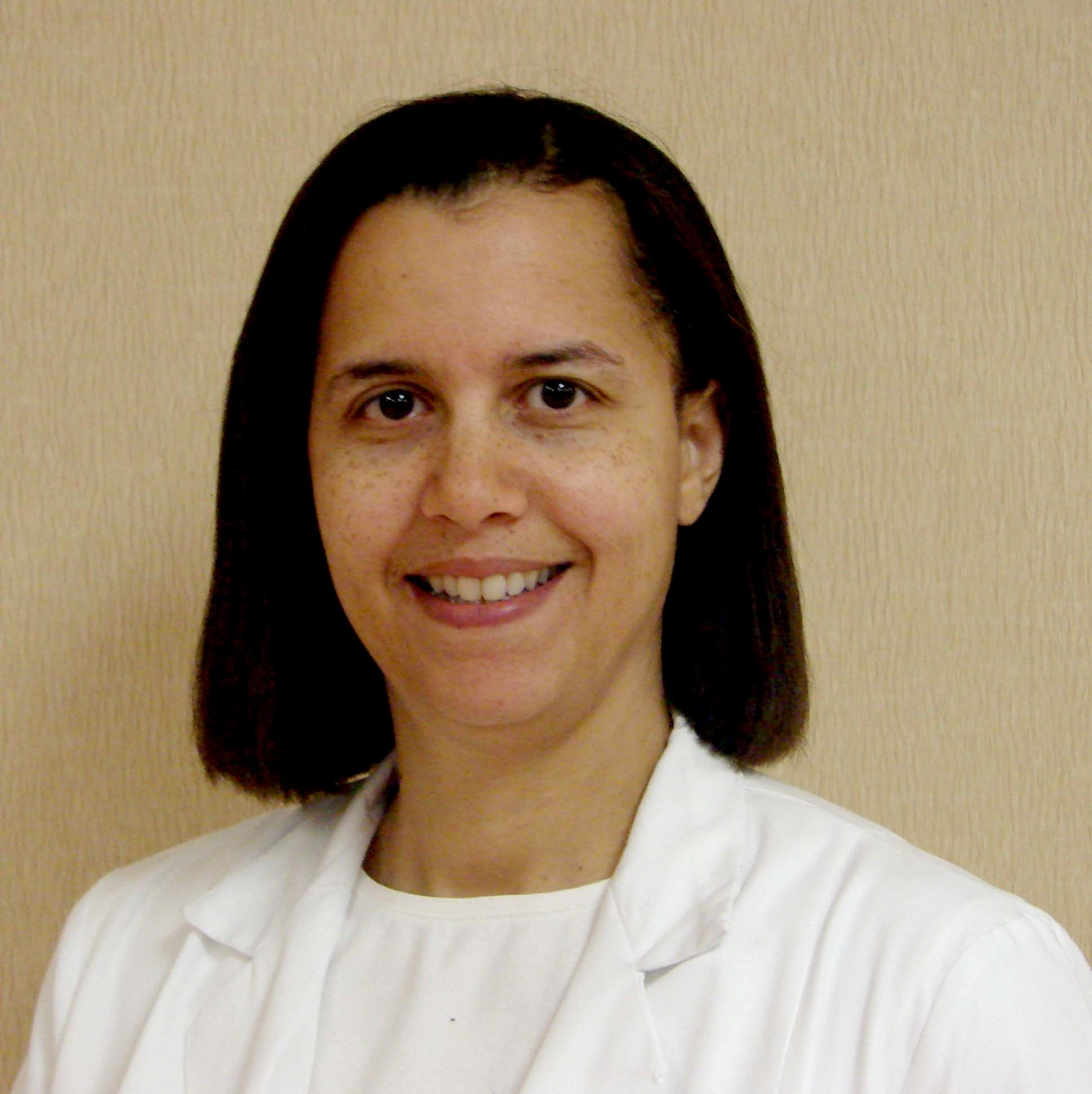 Jeselle A. Mathews MD