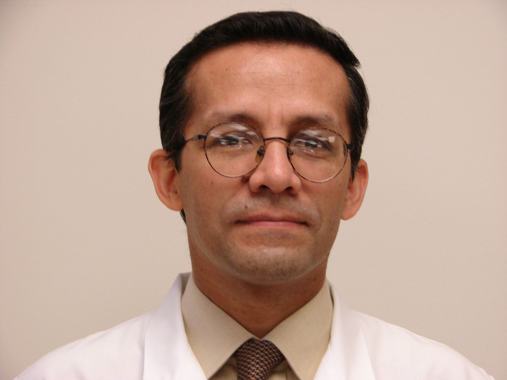 David A. Mayorga MD