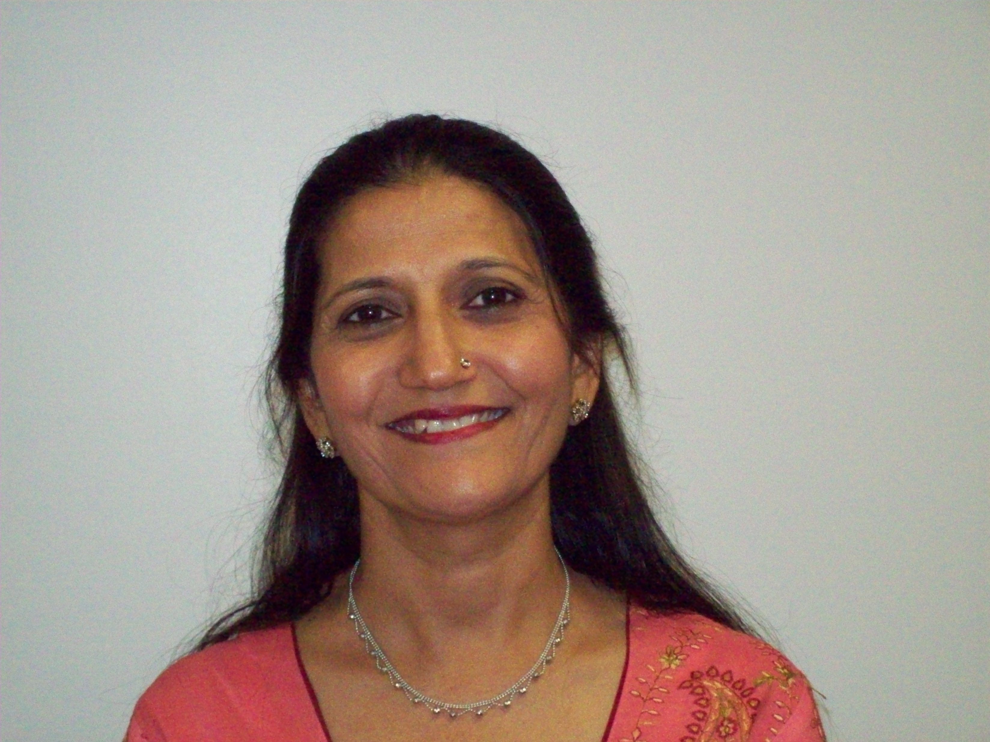 Savita Koolwal MD