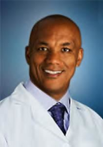 Wayne H. Gordon MD